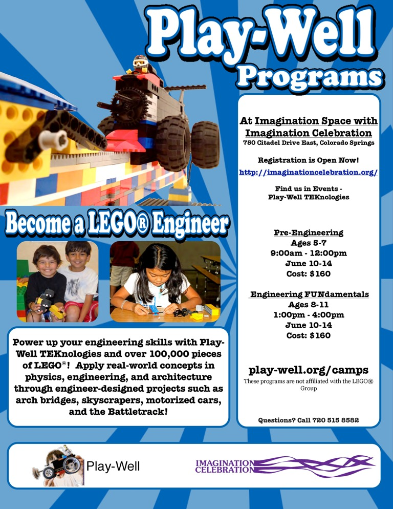 Lego Flyer-page-0